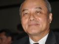 Dato Ir. Lim Chow Hock - AFEO Chairman