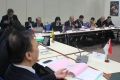 AFEO Governing Council Meeting