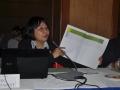 AFEO Secretariat - Ms. Be Ooi