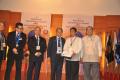 APEC Conferment