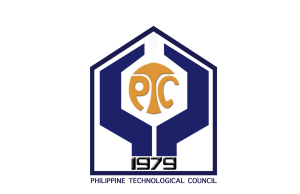 PTC Logo Enhanced